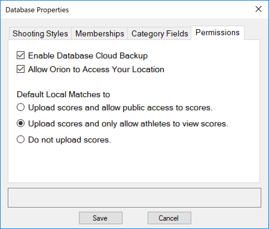 Database_Properties_Permissions